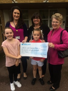 2015Oxfordfeis-cheque