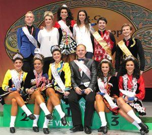 McGahan-Lees-Irish-Dance-Academy-2017-European-World-Qualifiers
