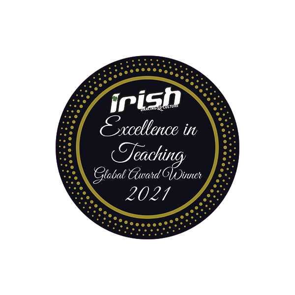 IDM Excellence in Teaching Award 2021